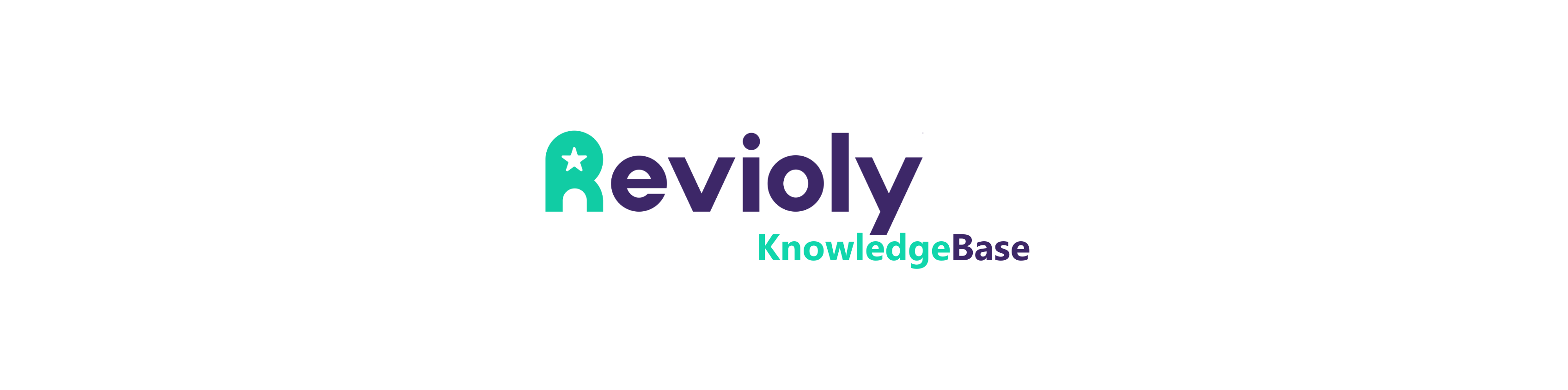Revioly Product Reviews - Knowledgebased